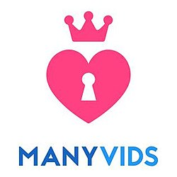 Manyvids Download!
